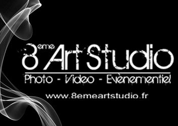 8ème Art Studio